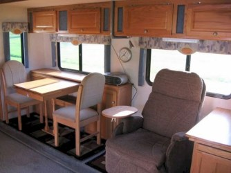 Pretty Rv Modifications Design Ideas For Holiday04