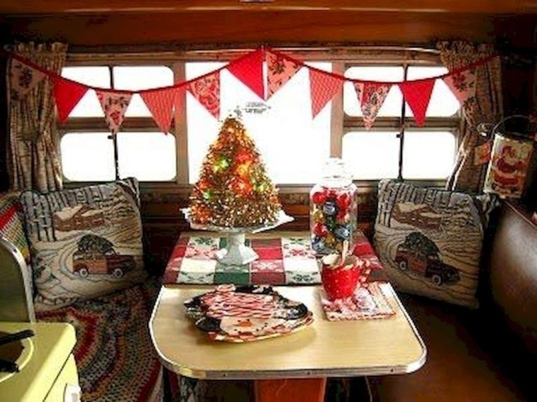 Pretty Rv Modifications Design Ideas For Holiday11