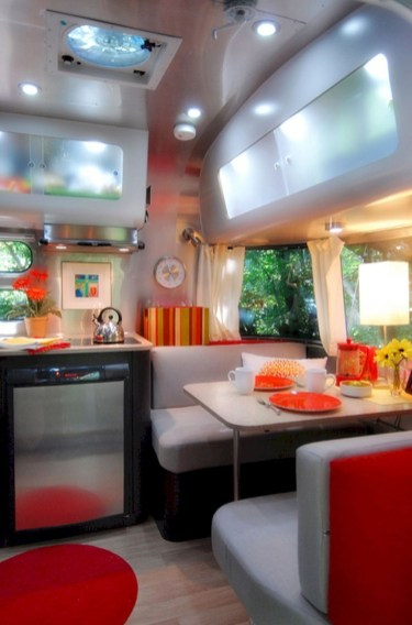 Pretty Rv Modifications Design Ideas For Holiday12
