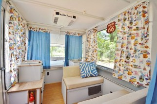 Pretty Rv Modifications Design Ideas For Holiday19