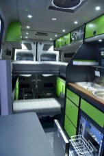 Pretty Rv Modifications Design Ideas For Holiday22