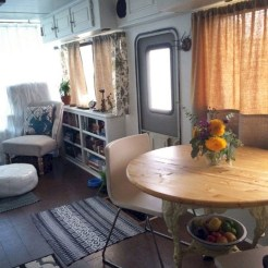 Pretty Rv Modifications Design Ideas For Holiday32