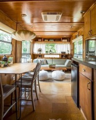 Pretty Rv Modifications Design Ideas For Holiday33