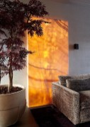 Attractive Lighting Wall Art Ideas For Your Home This Season23