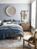 Awesome Bedroom Rug Ideas To Try Asap41