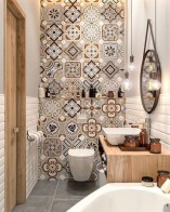 Best Master Bathroom Decor Ideas To Try Asap03