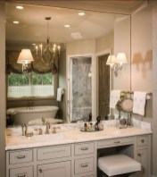 Best Master Bathroom Decor Ideas To Try Asap09