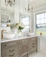 Best Master Bathroom Decor Ideas To Try Asap11