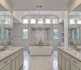 Best Master Bathroom Decor Ideas To Try Asap15