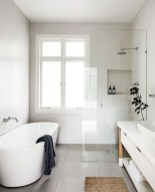 Best Master Bathroom Decor Ideas To Try Asap18