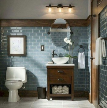 Best Master Bathroom Decor Ideas To Try Asap22