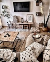 Comfy Home Décor Ideas That Trendy Now To Try21