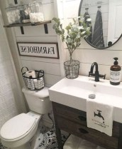Excellent Fall Decorating Ideas For Home With Farmhouse Style08
