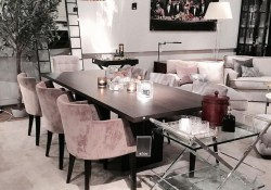 Genius Dining Room Design Ideas You Were Looking For06