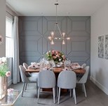 Genius Dining Room Design Ideas You Were Looking For32