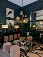 Unusual Lighting Design Ideas For Your Home That Looks Modern04