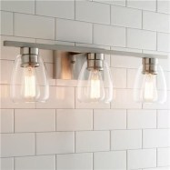 Unusual Lighting Design Ideas For Your Home That Looks Modern16