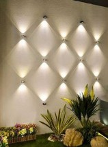 Unusual Lighting Design Ideas For Your Home That Looks Modern21