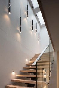 Unusual Lighting Design Ideas For Your Home That Looks Modern24