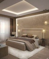Unusual Lighting Design Ideas For Your Home That Looks Modern27