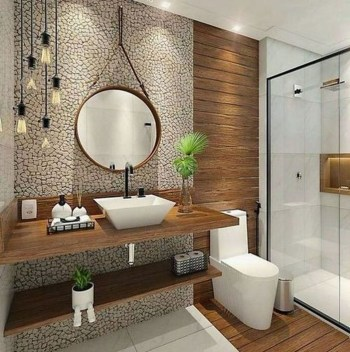 Amazing Bathroom Designs Ideas To Try Right Now06