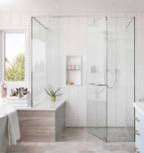 Amazing Bathroom Designs Ideas To Try Right Now35