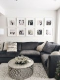 Attractive Living Room Wall Decor Ideas To Copy Asap03