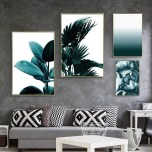 Attractive Living Room Wall Decor Ideas To Copy Asap08