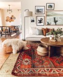 Attractive Living Room Wall Decor Ideas To Copy Asap24