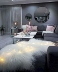Attractive Living Room Wall Decor Ideas To Copy Asap40