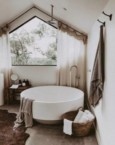Captivating Bathtub Designs Ideas You Must See01