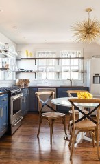 Extraordinary Big Open Kitchen Ideas For Your Home23