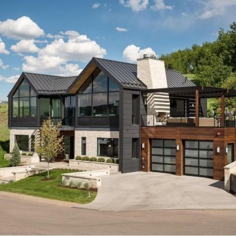 Fascinating Contemporary Houses Design Ideas To Try01