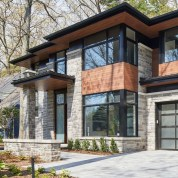Fascinating Contemporary Houses Design Ideas To Try16