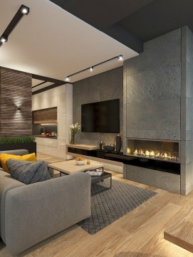 Fascinating Contemporary Houses Design Ideas To Try21