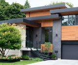 Fascinating Contemporary Houses Design Ideas To Try26