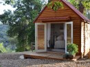 Incredible Studio Shed Designs Ideas For Your Backyard29