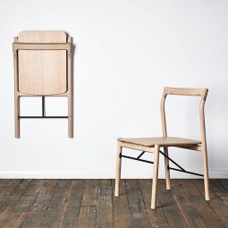 Modern Folding Chair Design Ideas To Copy Asap01