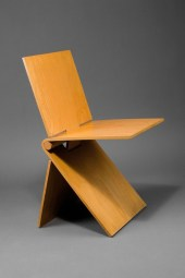 Modern Folding Chair Design Ideas To Copy Asap04