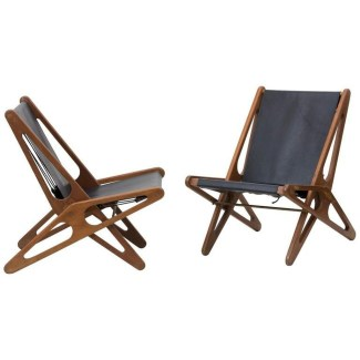 Modern Folding Chair Design Ideas To Copy Asap15