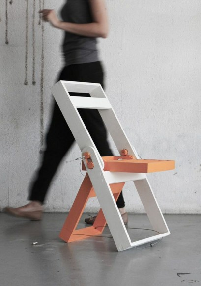 Modern Folding Chair Design Ideas To Copy Asap20