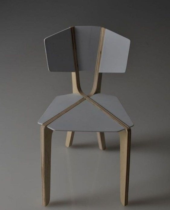 Modern Folding Chair Design Ideas To Copy Asap29