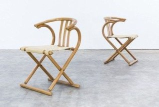 Modern Folding Chair Design Ideas To Copy Asap36