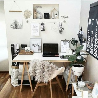 Perfect Home Office Designs Ideas You Must Know10
