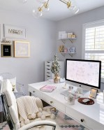 Perfect Home Office Designs Ideas You Must Know14