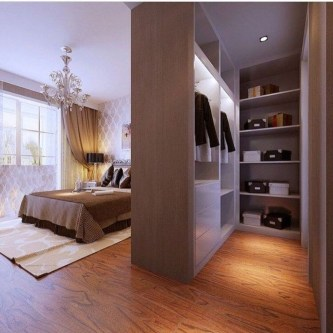 Spectacular Wardrobe Designs Ideas To Store Your Clothes In01