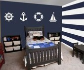 Vintage Bedroom Wall Decals Design Ideas To Try23