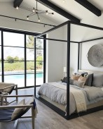 Wonderful Bedrooms Design Ideas With Vintage Touch That Will Thrill You04