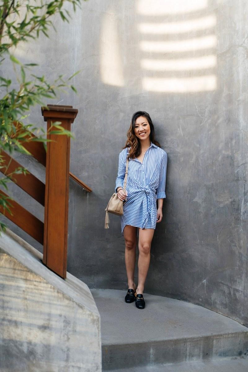 LIU JO Pop Flower Foulard Tuch Accessoire Blue Smart Blau Beige Neu