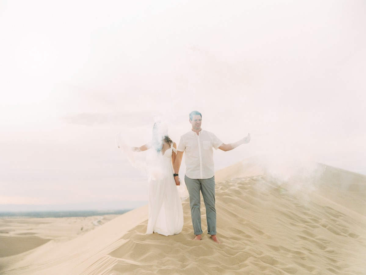 TIPS FOR AN EPIC ENGAGEMENT PHOTOSHOOT
